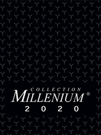Kolekcja długopisów reklamowych z logo